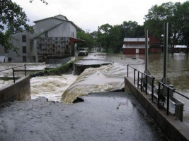 Hearns Rawlins Mill